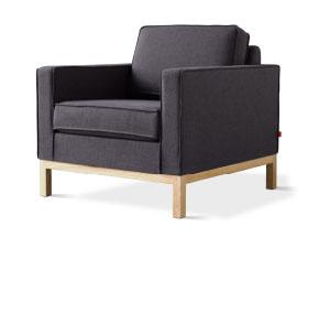 Fabulous Gus Modern Furniture Pigment By Joels Portfolio Dot Com Pabps2019 Chair Design Images Pabps2019Com